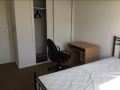 Keysborough 墨尔本 one bedroom for rent